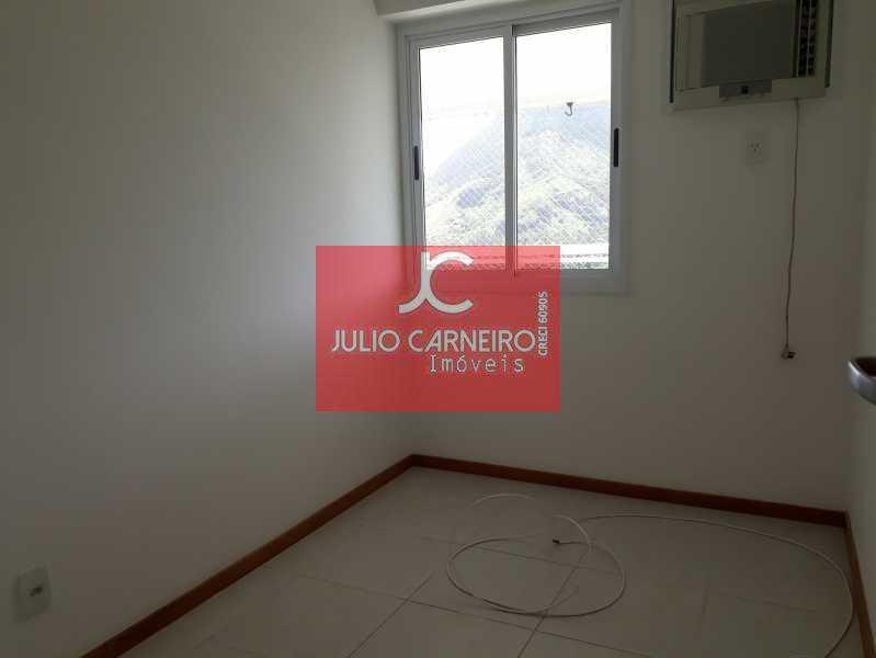 179_G1515785508 - Apartamento À VENDA, Recreio dos Bandeirantes, Rio de Janeiro, RJ - JCAP30055 - 14
