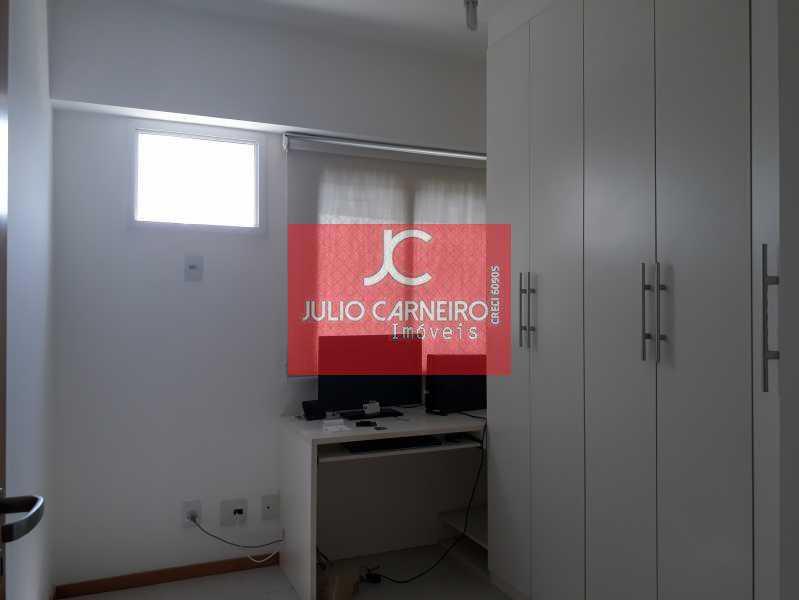 179_G1515785524 - Apartamento À VENDA, Recreio dos Bandeirantes, Rio de Janeiro, RJ - JCAP30055 - 15
