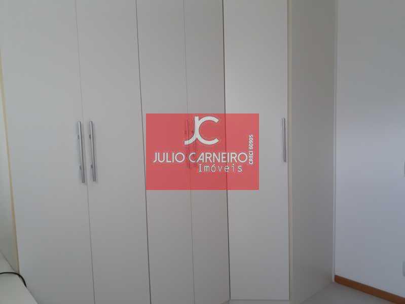 179_G1515785535 - Apartamento À VENDA, Recreio dos Bandeirantes, Rio de Janeiro, RJ - JCAP30055 - 16