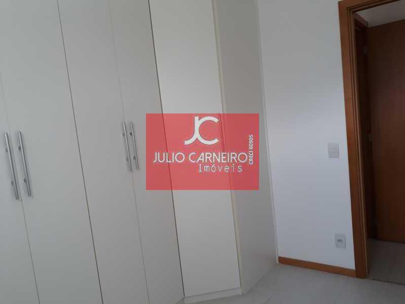 179_G1515785549 - Apartamento À VENDA, Recreio dos Bandeirantes, Rio de Janeiro, RJ - JCAP30055 - 17