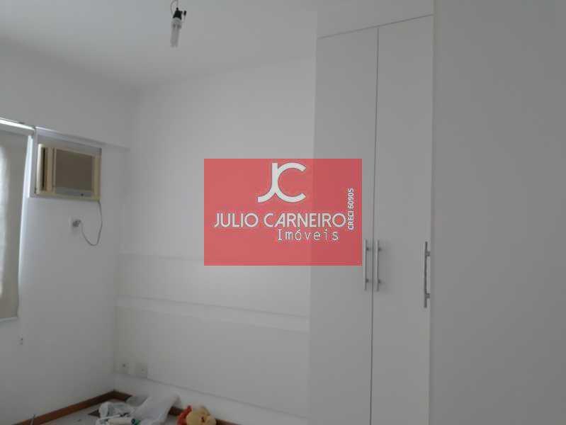 179_G1515785561 - Apartamento À VENDA, Recreio dos Bandeirantes, Rio de Janeiro, RJ - JCAP30055 - 18