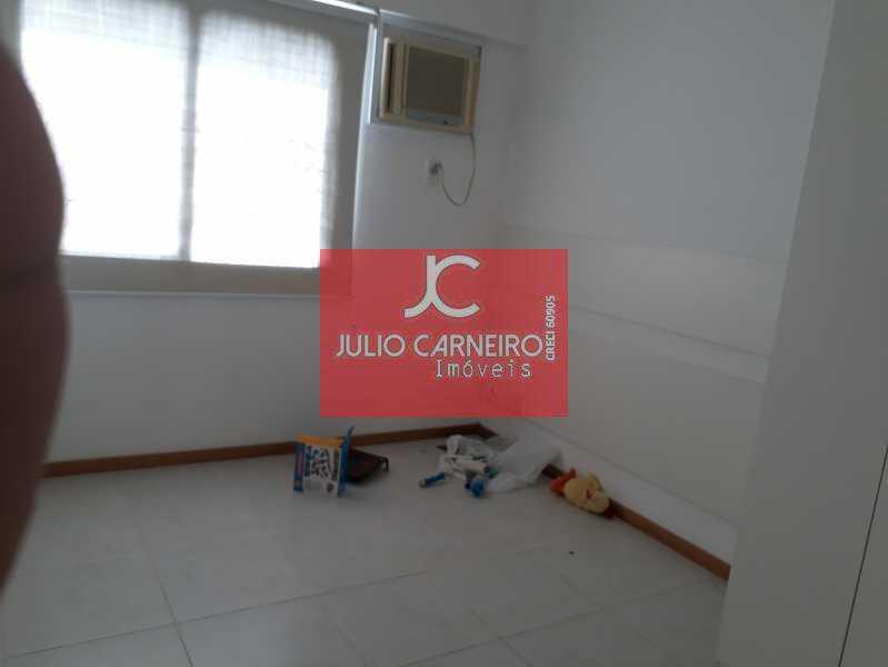 179_G1515785573 - Apartamento À VENDA, Recreio dos Bandeirantes, Rio de Janeiro, RJ - JCAP30055 - 19