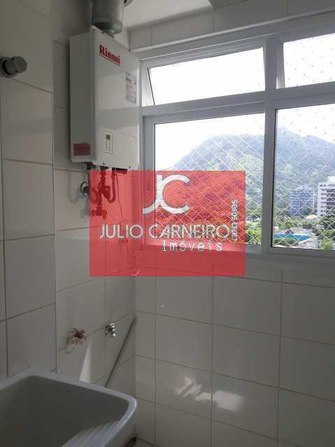 179_G1515785596 - Apartamento À VENDA, Recreio dos Bandeirantes, Rio de Janeiro, RJ - JCAP30055 - 20