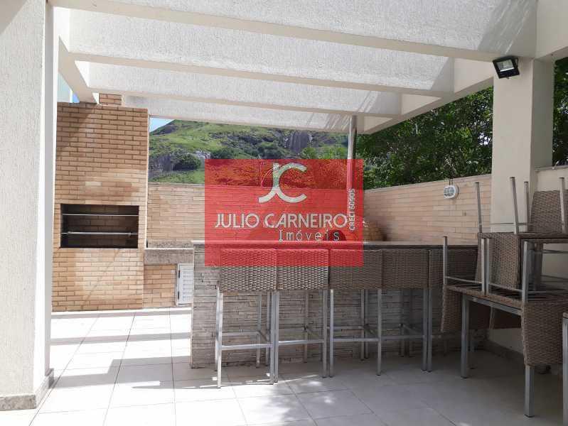 179_G1515785670 - Apartamento À VENDA, Recreio dos Bandeirantes, Rio de Janeiro, RJ - JCAP30055 - 22