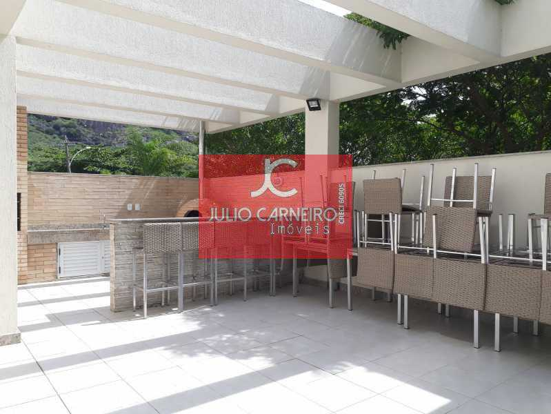 179_G1515785704 - Apartamento À VENDA, Recreio dos Bandeirantes, Rio de Janeiro, RJ - JCAP30055 - 23