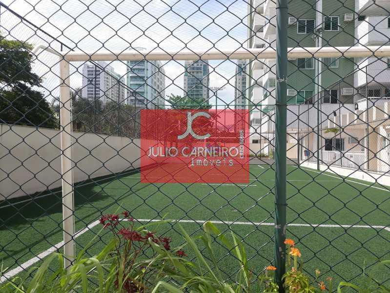179_G1515785763 1 - Apartamento À VENDA, Recreio dos Bandeirantes, Rio de Janeiro, RJ - JCAP30055 - 24
