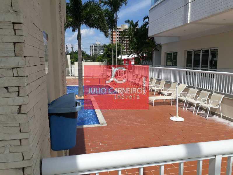 179_G1515785897 - Apartamento À VENDA, Recreio dos Bandeirantes, Rio de Janeiro, RJ - JCAP30055 - 28
