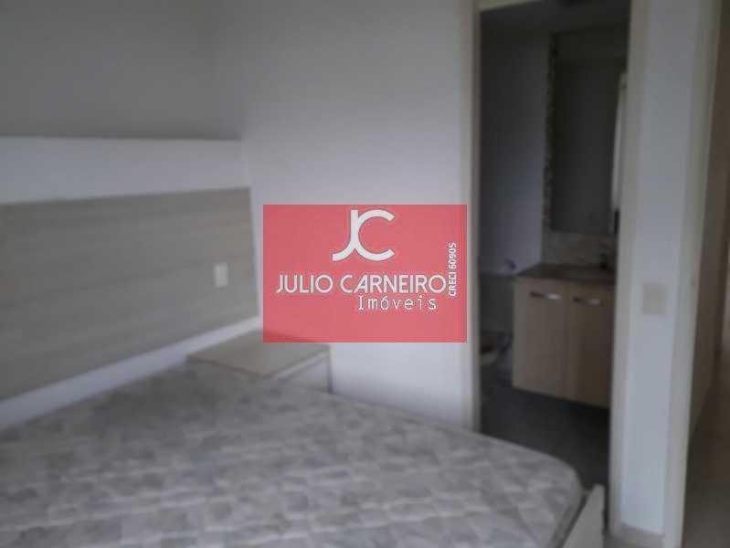181_G1516044062 - Apartamento À VENDA, Recreio dos Bandeirantes, Rio de Janeiro, RJ - JCAP30057 - 8