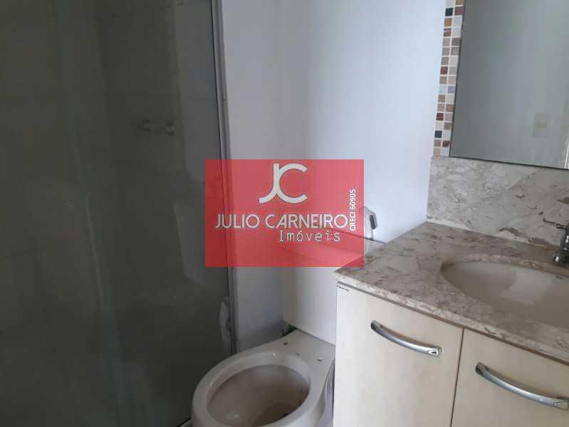 181_G1516044068 - Apartamento À VENDA, Recreio dos Bandeirantes, Rio de Janeiro, RJ - JCAP30057 - 10