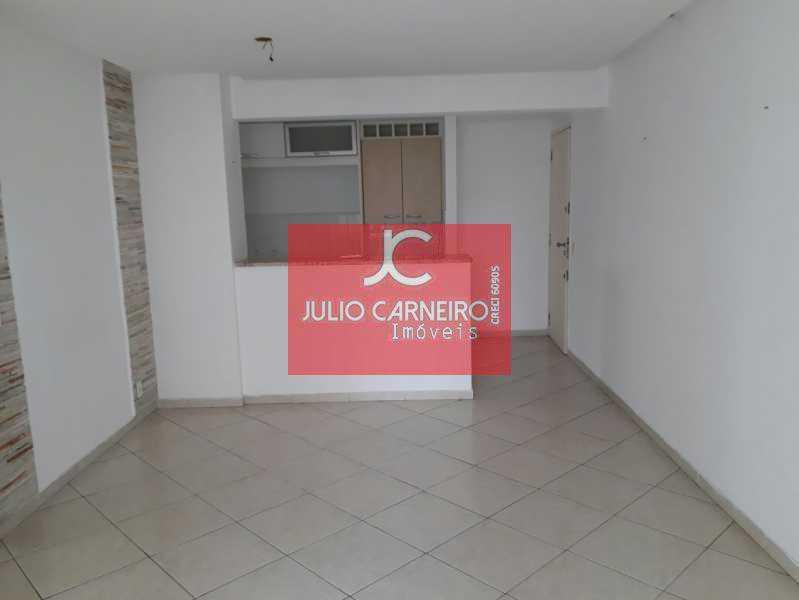 181_G1516044074 - Apartamento À VENDA, Recreio dos Bandeirantes, Rio de Janeiro, RJ - JCAP30057 - 3