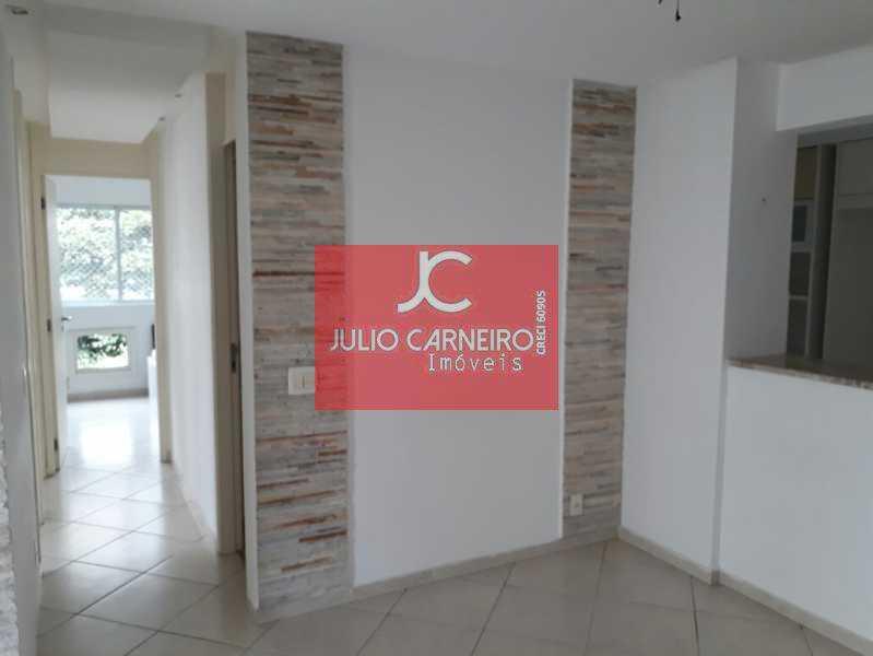 181_G1516044082 - Apartamento À VENDA, Recreio dos Bandeirantes, Rio de Janeiro, RJ - JCAP30057 - 4