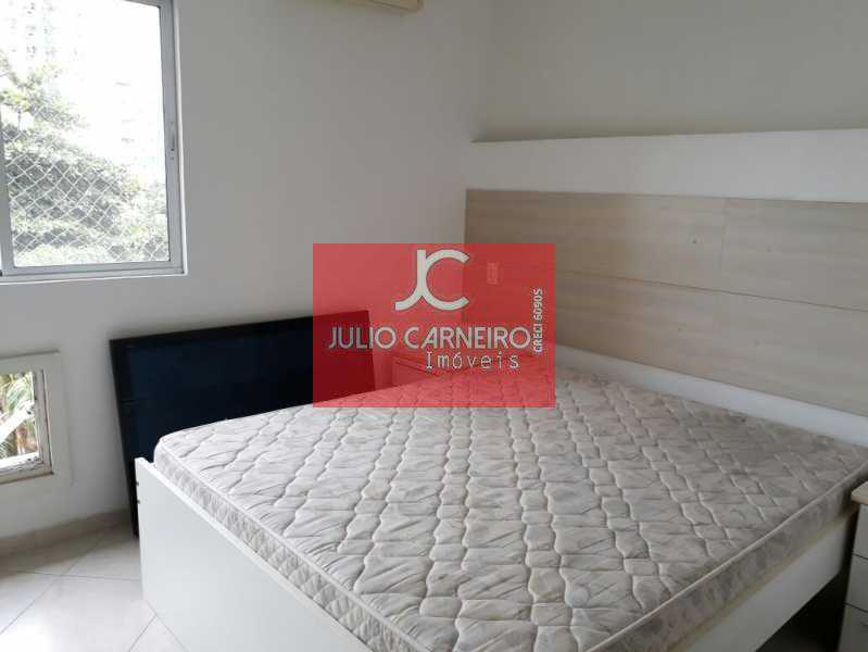 181_G1516044099 - Apartamento À VENDA, Recreio dos Bandeirantes, Rio de Janeiro, RJ - JCAP30057 - 7
