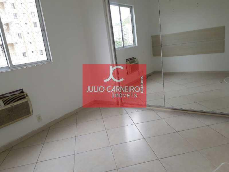 181_G1516044111 - Apartamento À VENDA, Recreio dos Bandeirantes, Rio de Janeiro, RJ - JCAP30057 - 9