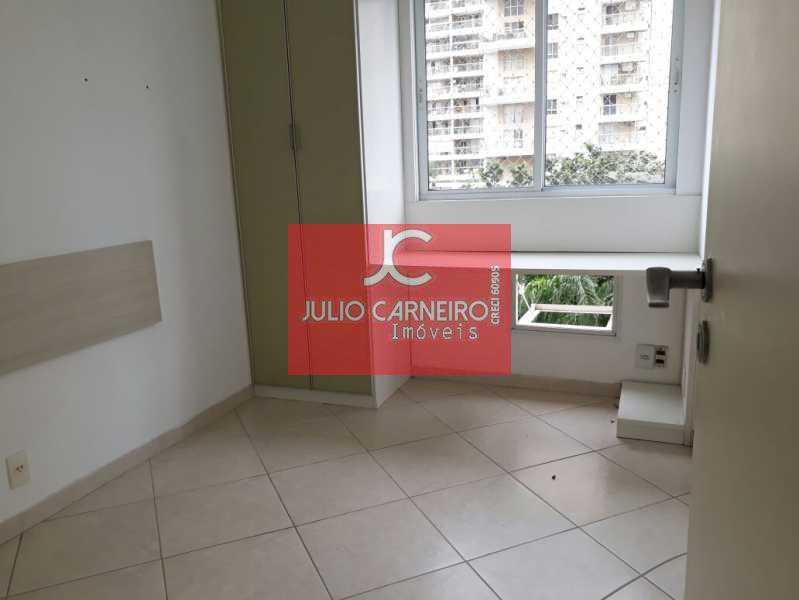 181_G1516044115 - Apartamento À VENDA, Recreio dos Bandeirantes, Rio de Janeiro, RJ - JCAP30057 - 6