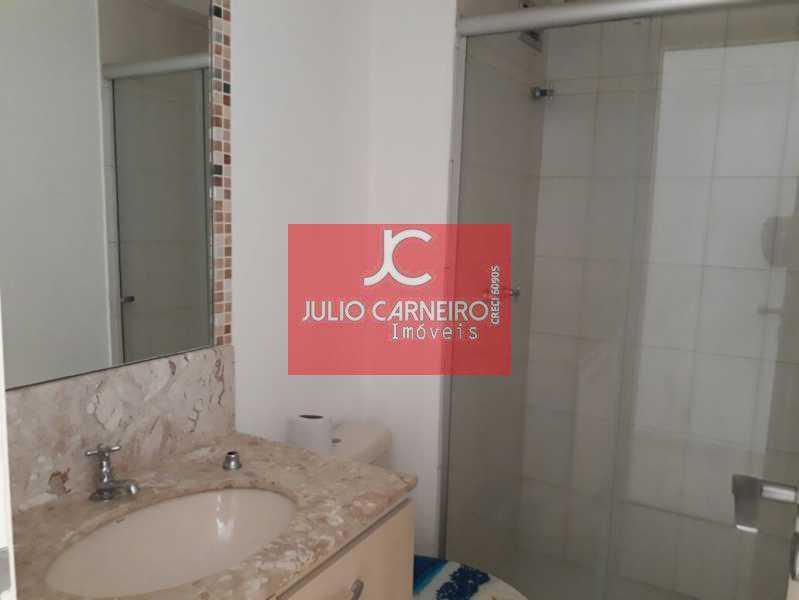181_G1516044118 - Apartamento À VENDA, Recreio dos Bandeirantes, Rio de Janeiro, RJ - JCAP30057 - 11