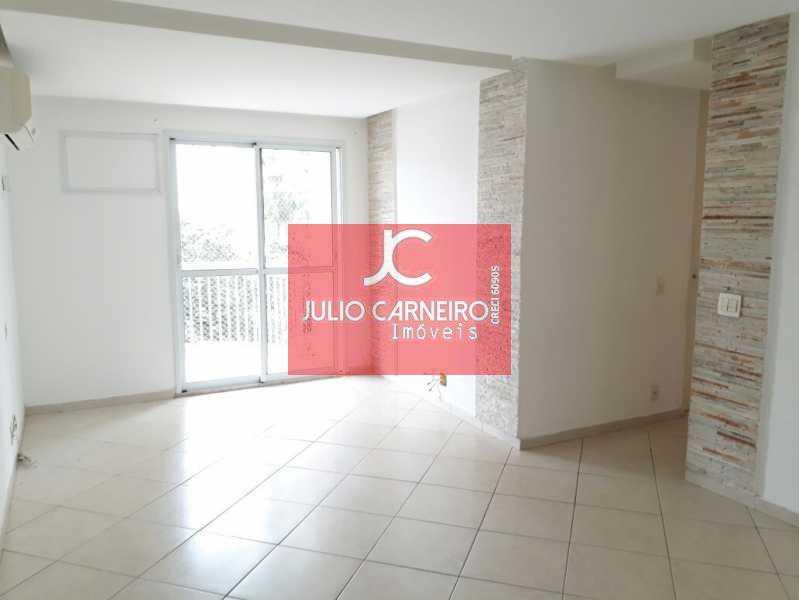 181_G1516044120 - Apartamento À VENDA, Recreio dos Bandeirantes, Rio de Janeiro, RJ - JCAP30057 - 5