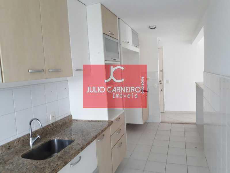 181_G1516044127 - Apartamento À VENDA, Recreio dos Bandeirantes, Rio de Janeiro, RJ - JCAP30057 - 13