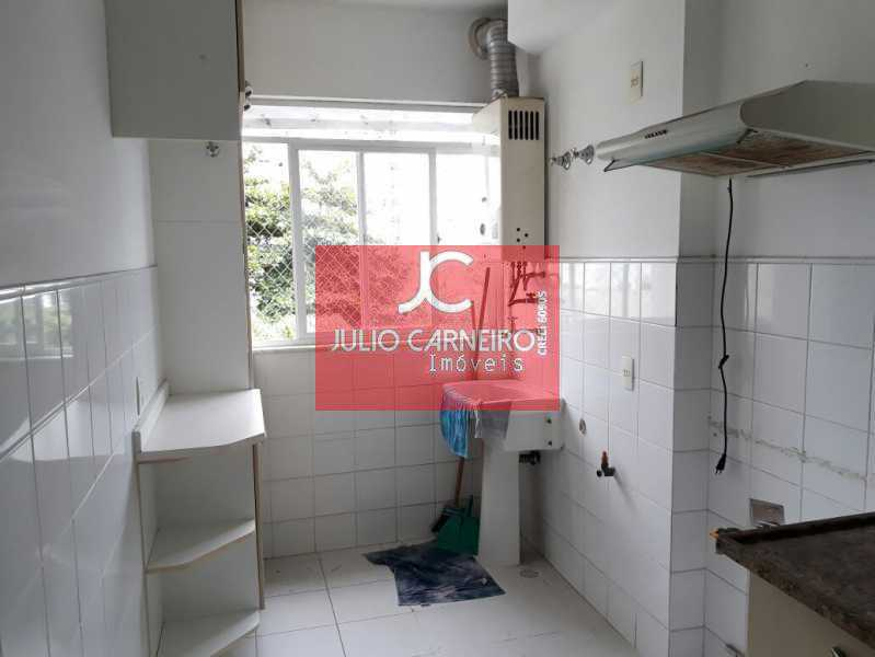 181_G1516044133 - Apartamento À VENDA, Recreio dos Bandeirantes, Rio de Janeiro, RJ - JCAP30057 - 15