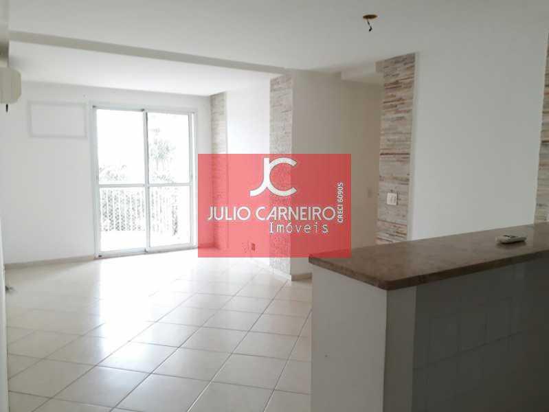 181_G1516044135 - Apartamento À VENDA, Recreio dos Bandeirantes, Rio de Janeiro, RJ - JCAP30057 - 1