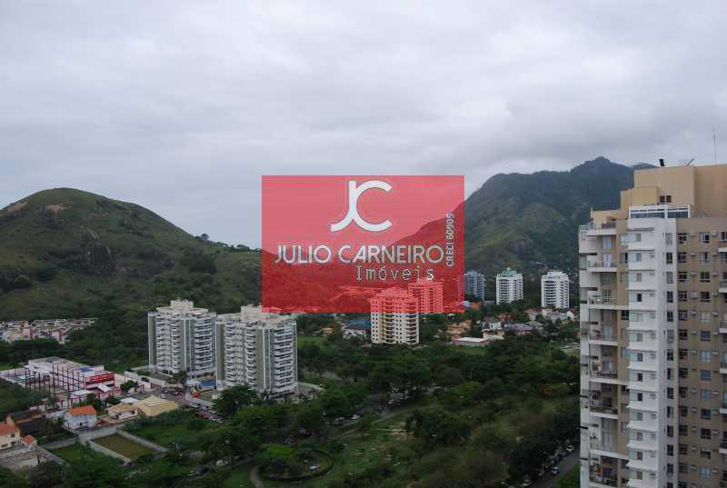 181_G1516045338 - Apartamento À VENDA, Recreio dos Bandeirantes, Rio de Janeiro, RJ - JCAP30057 - 16