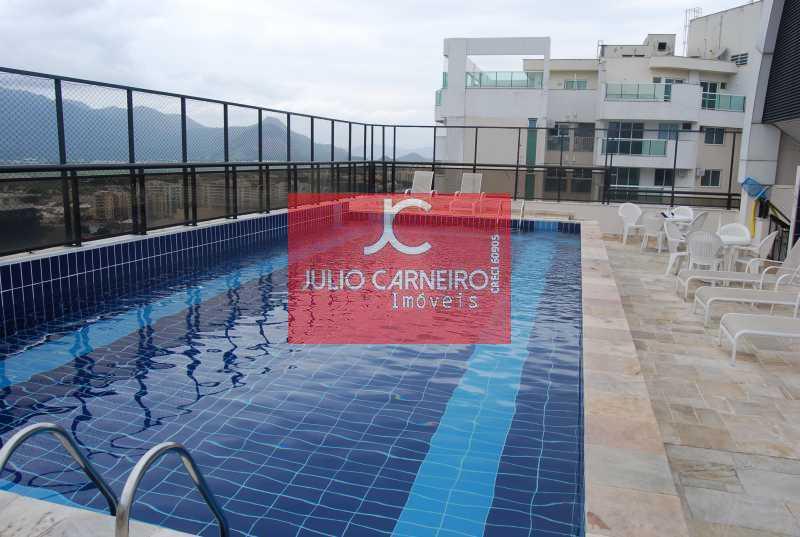 181_G1516045355 - Apartamento À VENDA, Recreio dos Bandeirantes, Rio de Janeiro, RJ - JCAP30057 - 17
