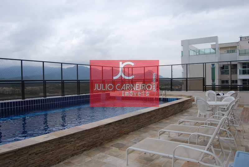 181_G1516045381 - Apartamento À VENDA, Recreio dos Bandeirantes, Rio de Janeiro, RJ - JCAP30057 - 18