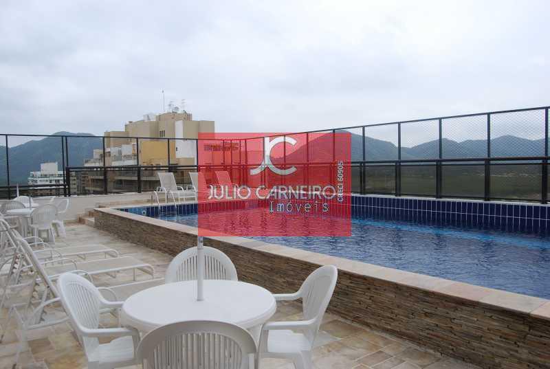 181_G1516045397 - Apartamento À VENDA, Recreio dos Bandeirantes, Rio de Janeiro, RJ - JCAP30057 - 19