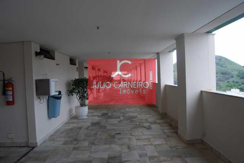 181_G1516045414 - Apartamento À VENDA, Recreio dos Bandeirantes, Rio de Janeiro, RJ - JCAP30057 - 20