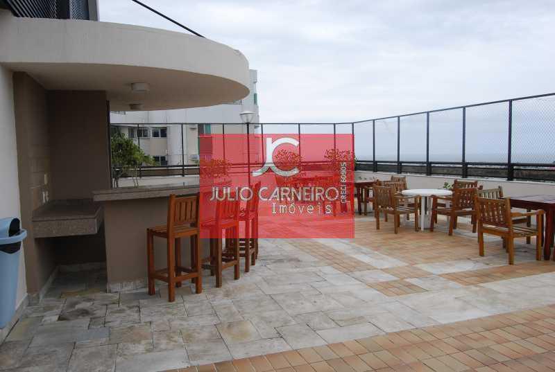 181_G1516045446 - Apartamento À VENDA, Recreio dos Bandeirantes, Rio de Janeiro, RJ - JCAP30057 - 21