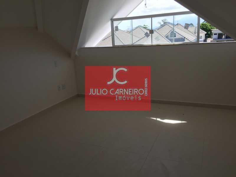 184_G1516389295 - Casa em Condominio À VENDA, Recreio dos Bandeirantes, Rio de Janeiro, RJ - JCCN40013 - 3