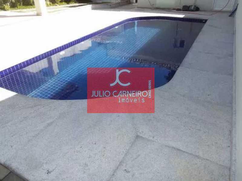184_G1516389298 - Casa em Condominio À VENDA, Recreio dos Bandeirantes, Rio de Janeiro, RJ - JCCN40013 - 4