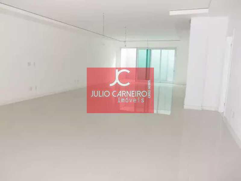 184_G1516389299 - Casa em Condominio À VENDA, Recreio dos Bandeirantes, Rio de Janeiro, RJ - JCCN40013 - 5