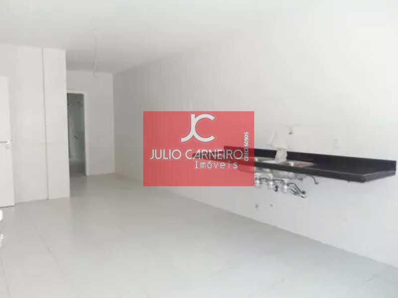 184_G1516389300 - Casa em Condominio À VENDA, Recreio dos Bandeirantes, Rio de Janeiro, RJ - JCCN40013 - 6