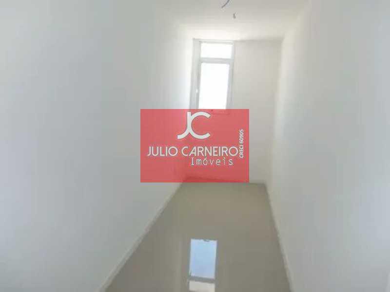 184_G1516389302 - Casa em Condominio À VENDA, Recreio dos Bandeirantes, Rio de Janeiro, RJ - JCCN40013 - 7