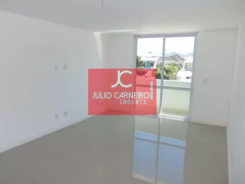 184_G1516389304 - Casa em Condominio À VENDA, Recreio dos Bandeirantes, Rio de Janeiro, RJ - JCCN40013 - 8