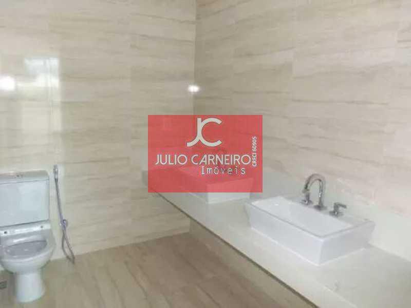 184_G1516389305 - Casa em Condominio À VENDA, Recreio dos Bandeirantes, Rio de Janeiro, RJ - JCCN40013 - 9