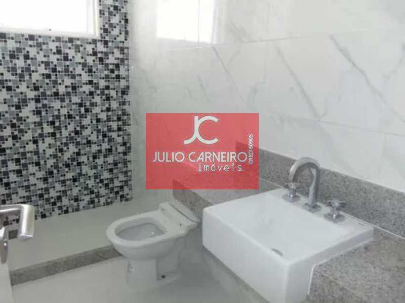 184_G1516389308 - Casa em Condominio À VENDA, Recreio dos Bandeirantes, Rio de Janeiro, RJ - JCCN40013 - 10