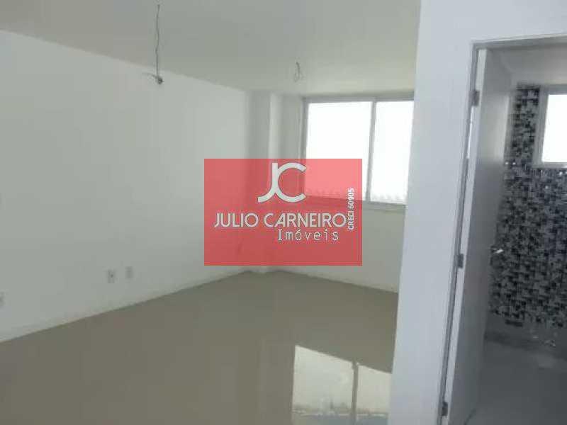 184_G1516389310 - Casa em Condominio À VENDA, Recreio dos Bandeirantes, Rio de Janeiro, RJ - JCCN40013 - 11