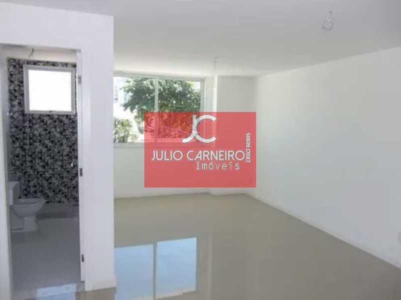 184_G1516389312 - Casa em Condominio À VENDA, Recreio dos Bandeirantes, Rio de Janeiro, RJ - JCCN40013 - 12