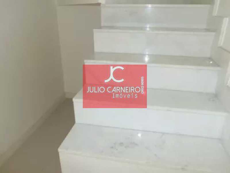 184_G1516389313 - Casa em Condominio À VENDA, Recreio dos Bandeirantes, Rio de Janeiro, RJ - JCCN40013 - 13