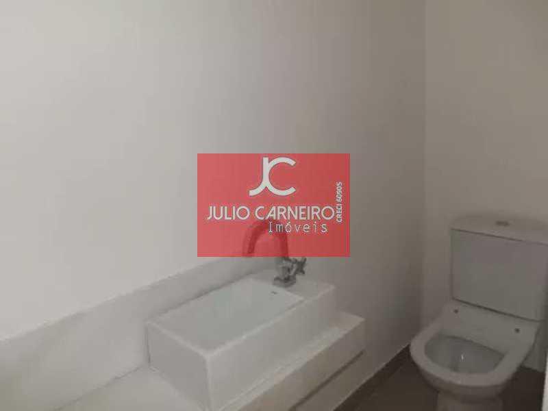184_G1516389315 - Casa em Condominio À VENDA, Recreio dos Bandeirantes, Rio de Janeiro, RJ - JCCN40013 - 14