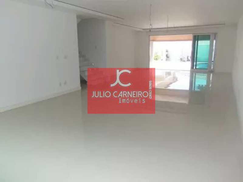 184_G1516389316 - Casa em Condominio À VENDA, Recreio dos Bandeirantes, Rio de Janeiro, RJ - JCCN40013 - 15
