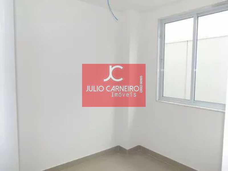 184_G1516389318 - Casa em Condominio À VENDA, Recreio dos Bandeirantes, Rio de Janeiro, RJ - JCCN40013 - 16