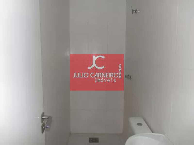 184_G1516389320 - Casa em Condominio À VENDA, Recreio dos Bandeirantes, Rio de Janeiro, RJ - JCCN40013 - 17