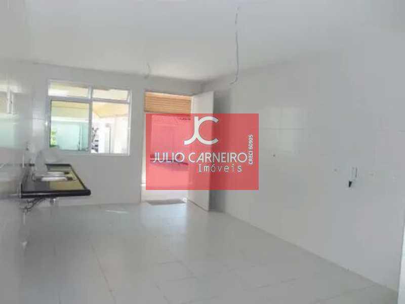 184_G1516389322 - Casa em Condominio À VENDA, Recreio dos Bandeirantes, Rio de Janeiro, RJ - JCCN40013 - 18