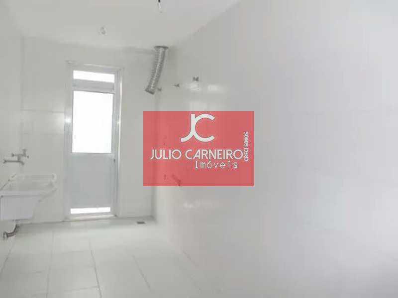 184_G1516389323 - Casa em Condominio À VENDA, Recreio dos Bandeirantes, Rio de Janeiro, RJ - JCCN40013 - 19