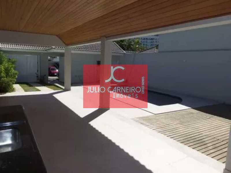 184_G1516389325 - Casa em Condominio À VENDA, Recreio dos Bandeirantes, Rio de Janeiro, RJ - JCCN40013 - 21