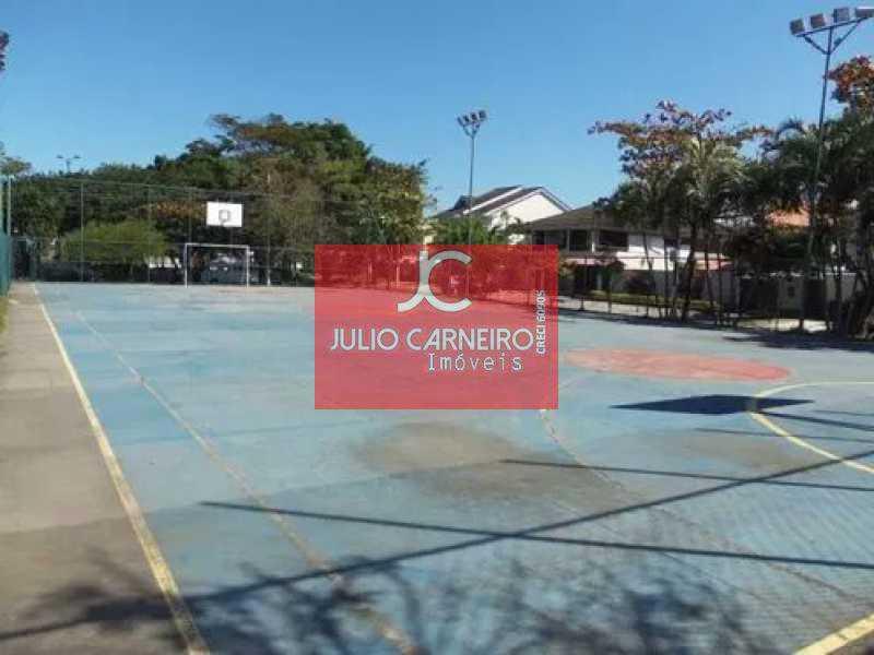 184_G1516389328 - Casa em Condominio À VENDA, Recreio dos Bandeirantes, Rio de Janeiro, RJ - JCCN40013 - 22