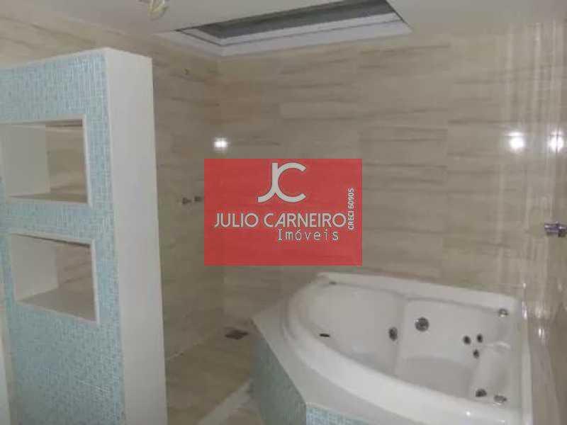 184_G1516389554 - Casa em Condominio À VENDA, Recreio dos Bandeirantes, Rio de Janeiro, RJ - JCCN40013 - 20