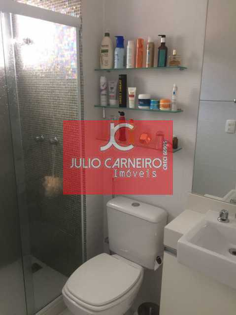 185_G1516392474 - Apartamento À VENDA, Recreio dos Bandeirantes, Rio de Janeiro, RJ - JCAP30059 - 13